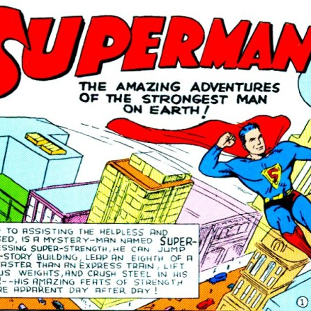 superman-action06