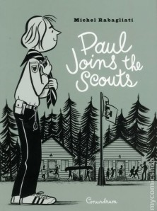 paulscouts