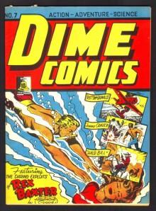 dime-comics_720_978_90