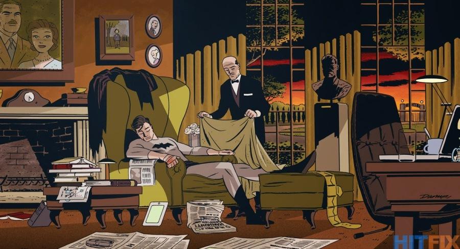 DC+Comics+Darwyn+Cooke+Variant+Cover+Month+-+Detective+Comics+#37