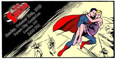 Shuster_Superman-princessrescue_final