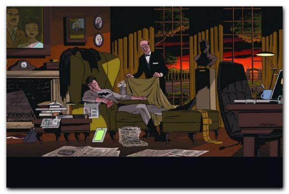 detective-comics-37-darwyn-cooke
