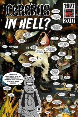 Cerebus-in-Hell-0-Dave-Sim-0348e