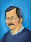 harry-kremer-portrait-paul