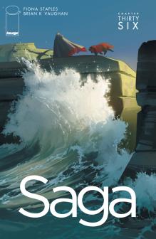 Saga_36-1