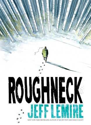 roughneck-9781501160998_hr