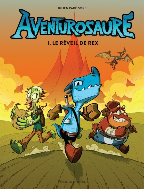 571_Aventurosaures1_C1